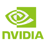 png-clipart-nvidia-tesla-geforce-graphics-cards-video-adapters-nvidia-gameworks-nvidia-removebg-preview